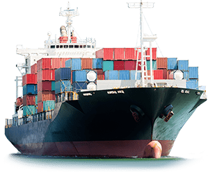 Comprehensive Freight Forwarding Services