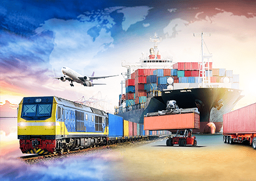 Best freight forwarderSingapore